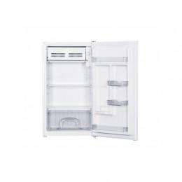 frigorífico-vertical-93L