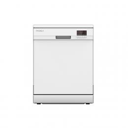 Dishwasher, 12place settings